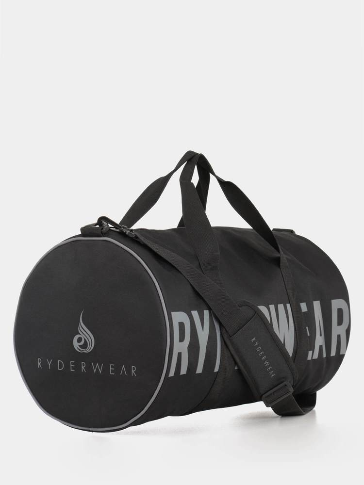 Сумка RAW ESSENTIALS DUFFLE BAG